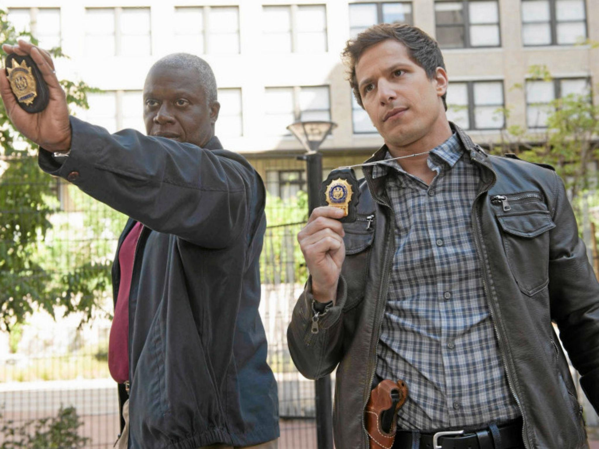 Brooklyn Nine-Nine: Fox reveal why they cancelled US sitcom