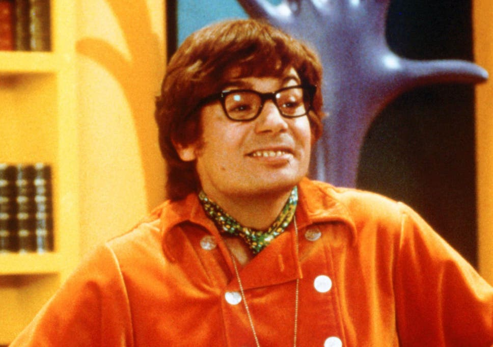 austin powers star mike myers teases possibility of new sequel