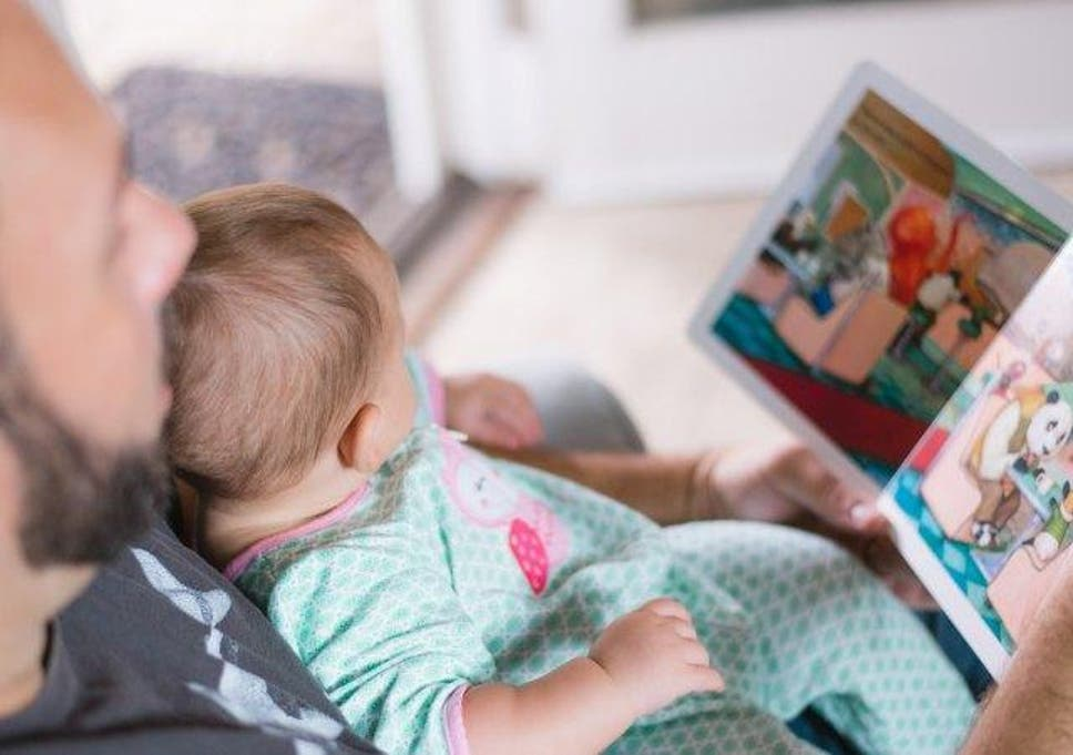 Politically incorrect fairytales: Millions of inventive parents are