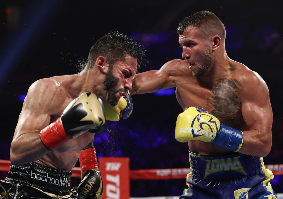 https://static.independent.co.uk/s3fs-public/thumbnails/image/2018/05/13/12/lomachenko-2.jpg?w968h681