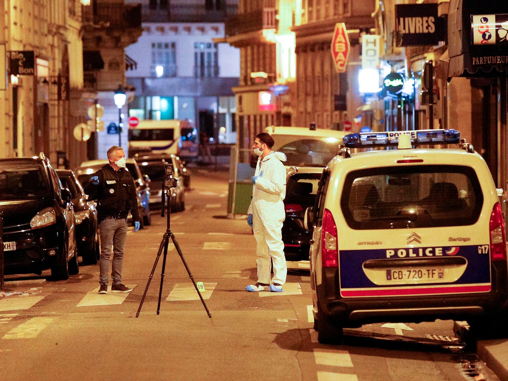 french sexe video escort opera paris