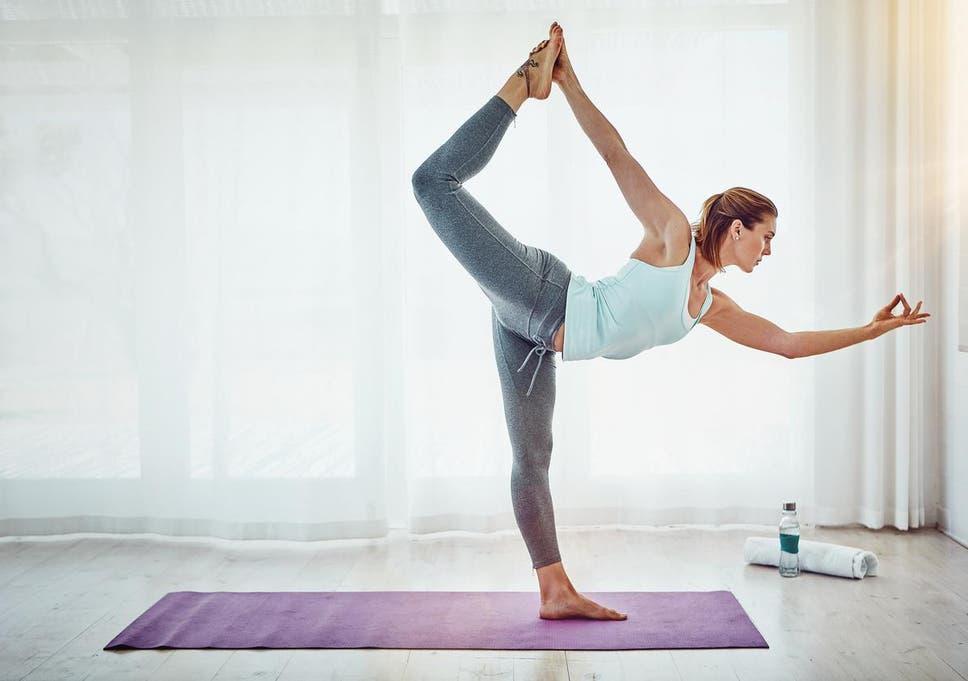 power yoga എന്നതിനുള്ള ചിത്രം