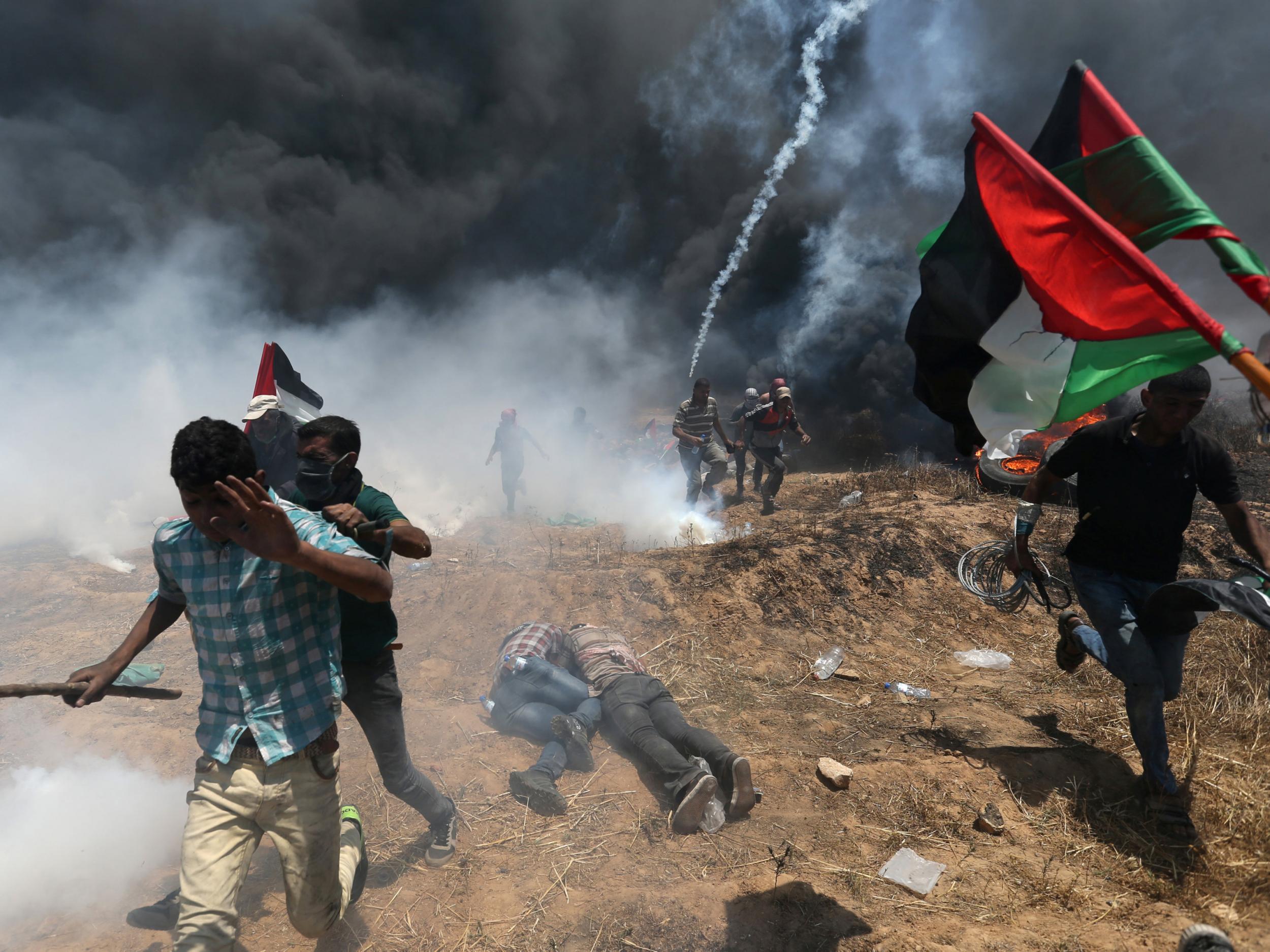 https://static.independent.co.uk/s3fs-public/thumbnails/image/2018/05/14/12/palestine-return-12.jpg