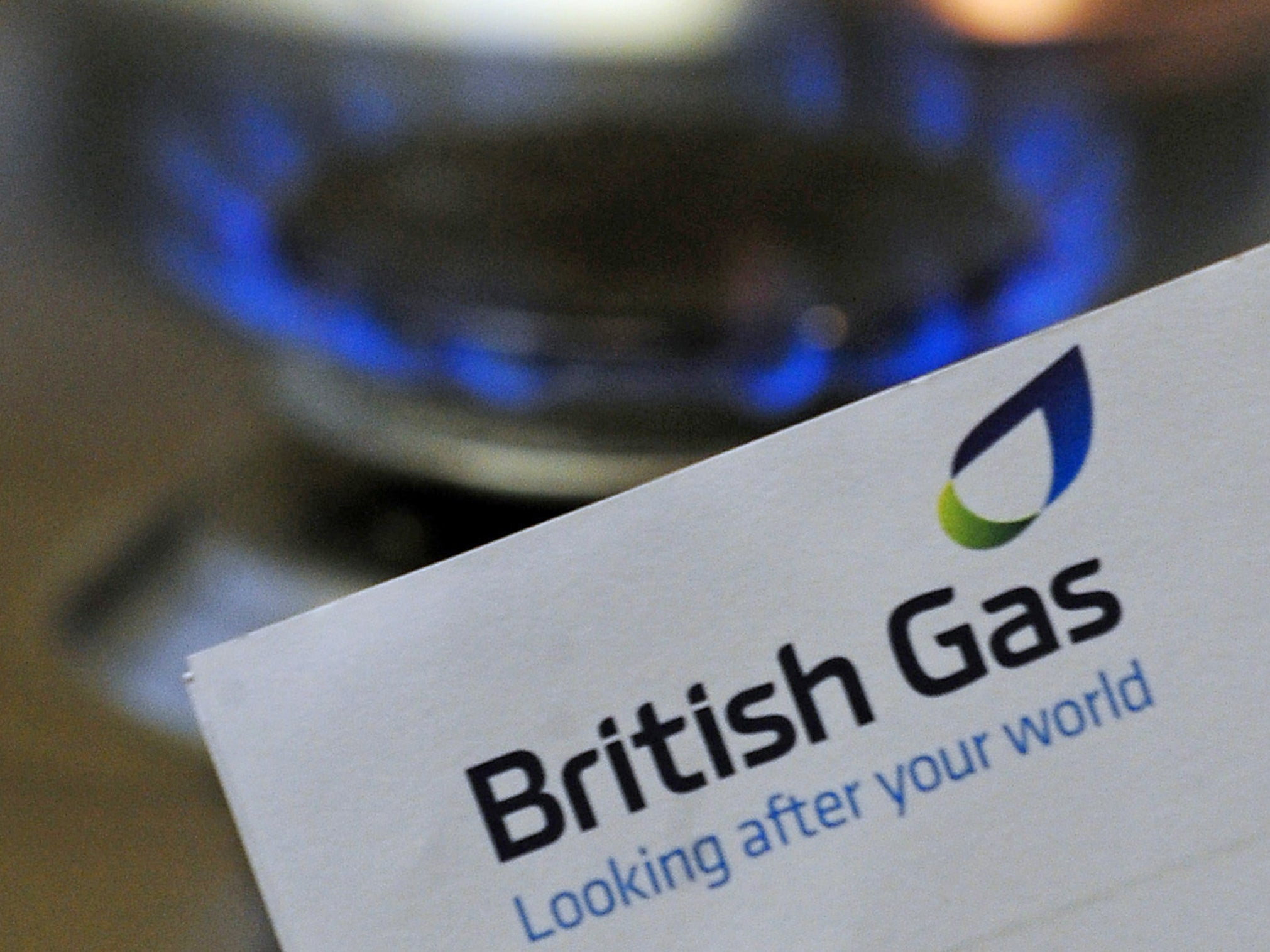 Energy Price Cap Could Mean People Missing Cheapest Deals Warns Consumer Champion The Independent The Independent