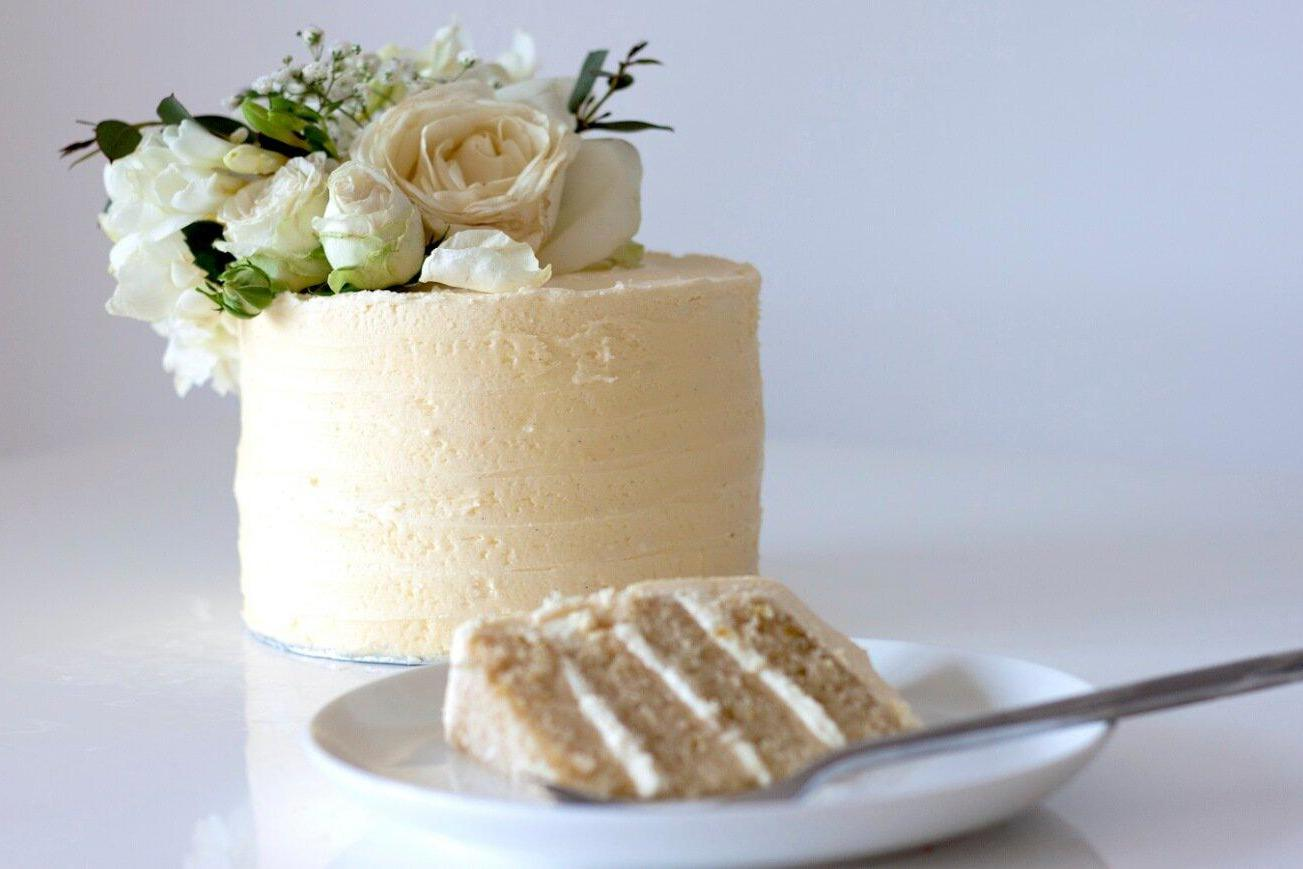 royal wedding cake harry and meghan recipe royal wedding how to bake a vegan version of prince harry 19414