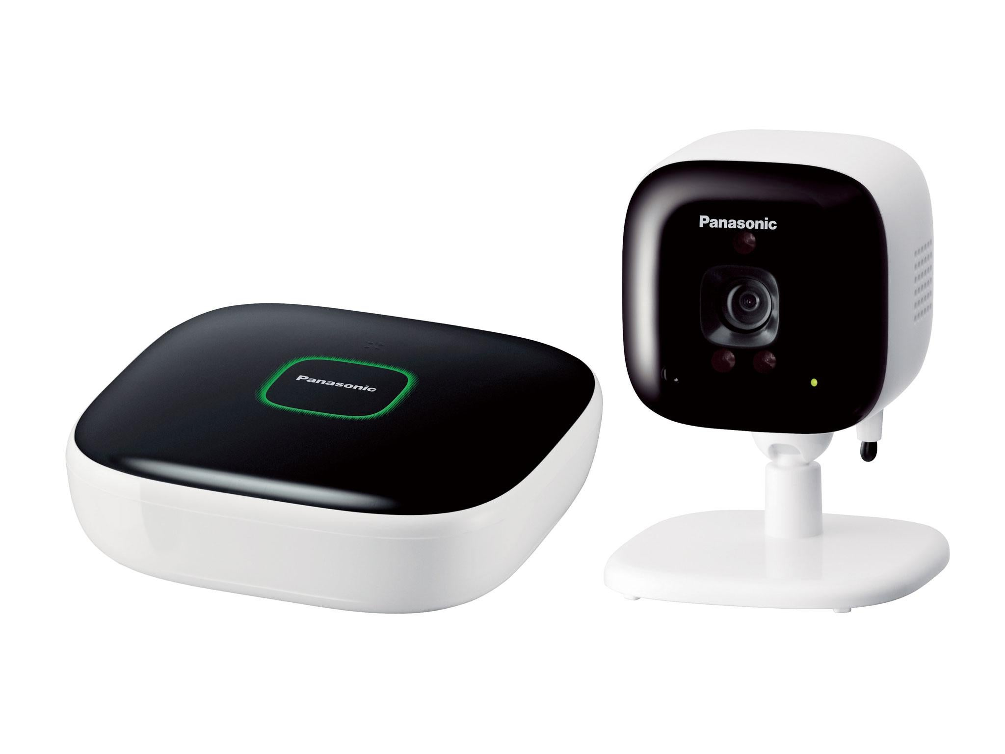 10 Best Baby Monitors The Independent