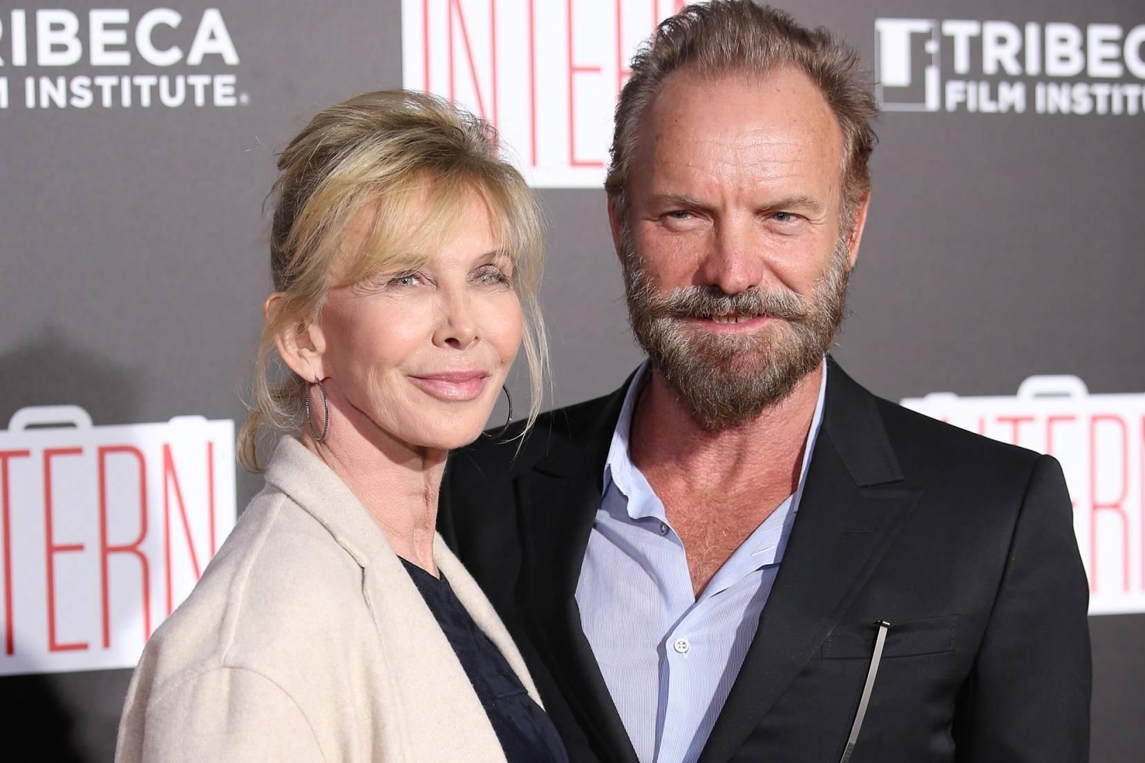 Inside Sting's trophy flats at Battersea Power Station and in NYC | The Independentindependent_brand_ident_LOGOUntitled