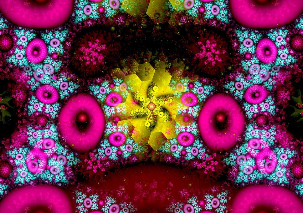 acid drug effects