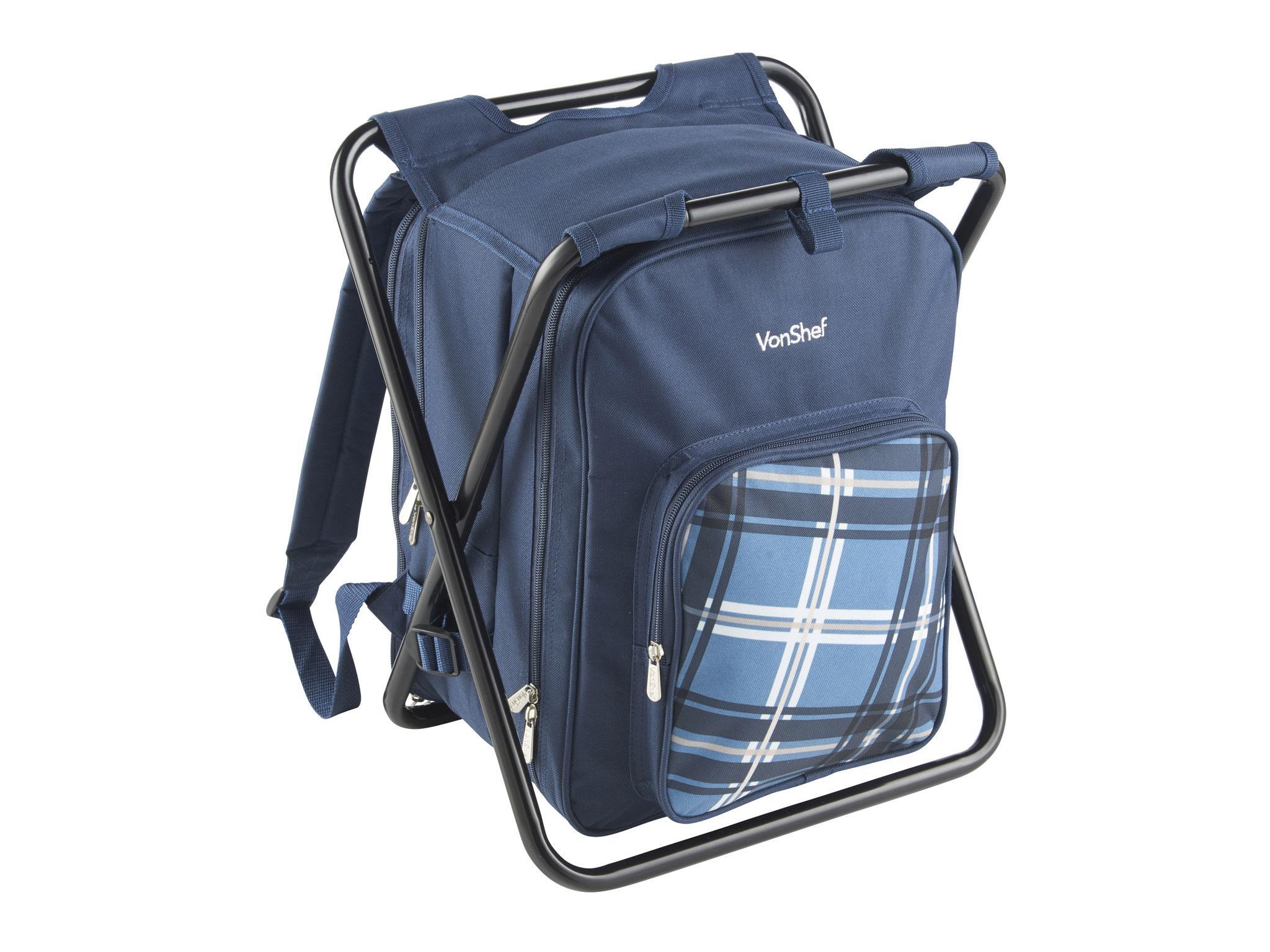 e6e411cc81ea Best Quality Picnic Backpack- Fenix Toulouse Handball