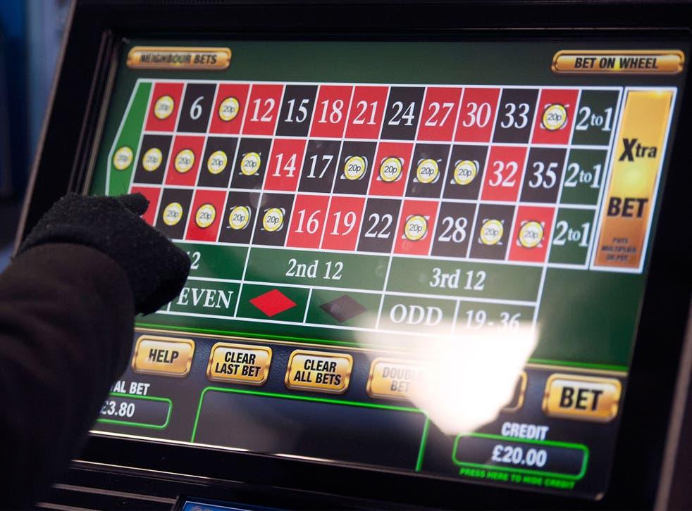 ladbrokes fixed odds betting terminals at sky