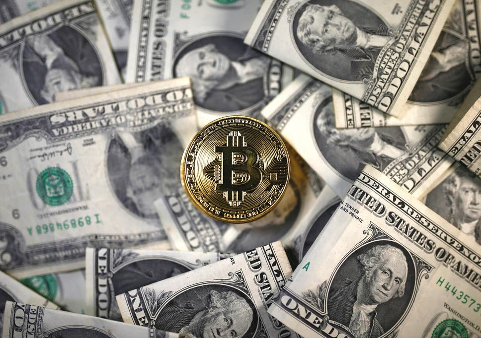 how to buy cryptocurrencies with us dollars
