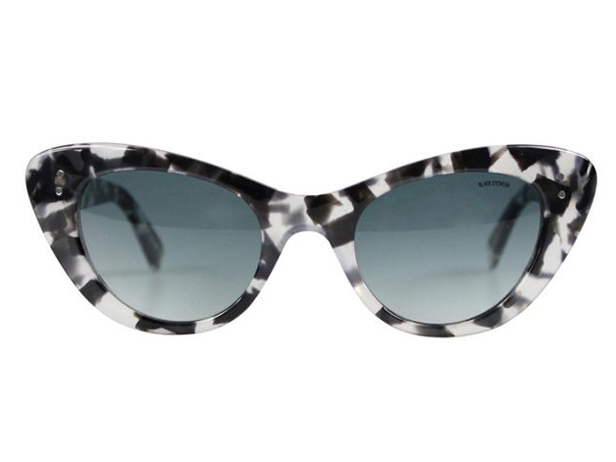 0dcc13b4d994 8 best women's sunglasses | The Independent