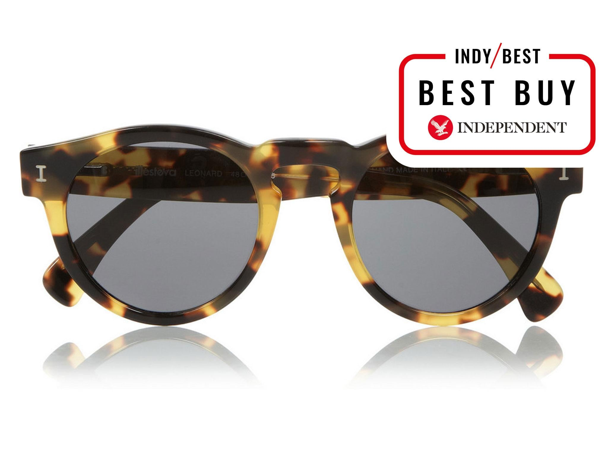 Discussion on this topic: The Best Vintage Sunglasses Of All Time, the-best-vintage-sunglasses-of-all-time/