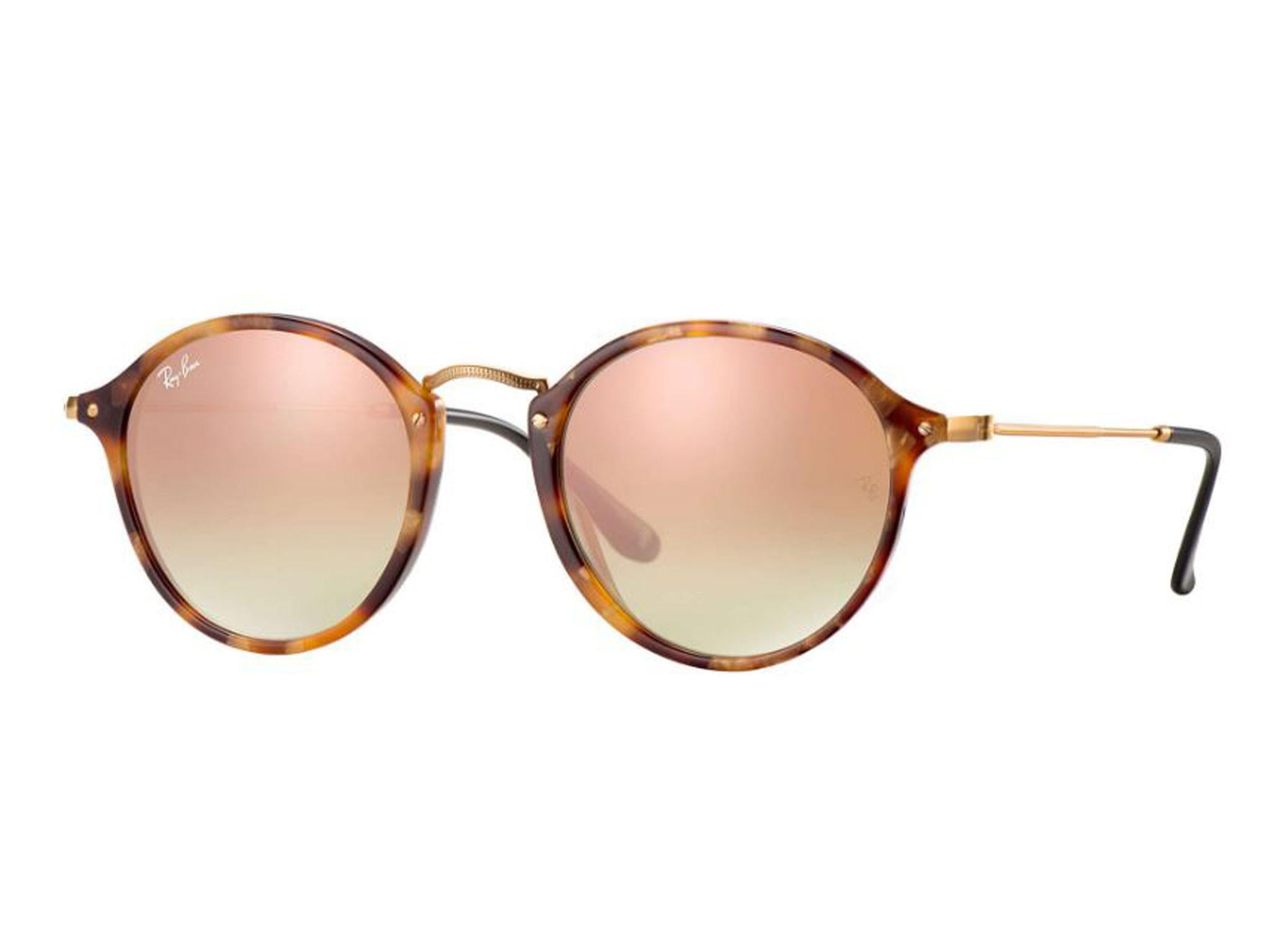 dfd84bd2a 8 best women's sunglasses | The Independent