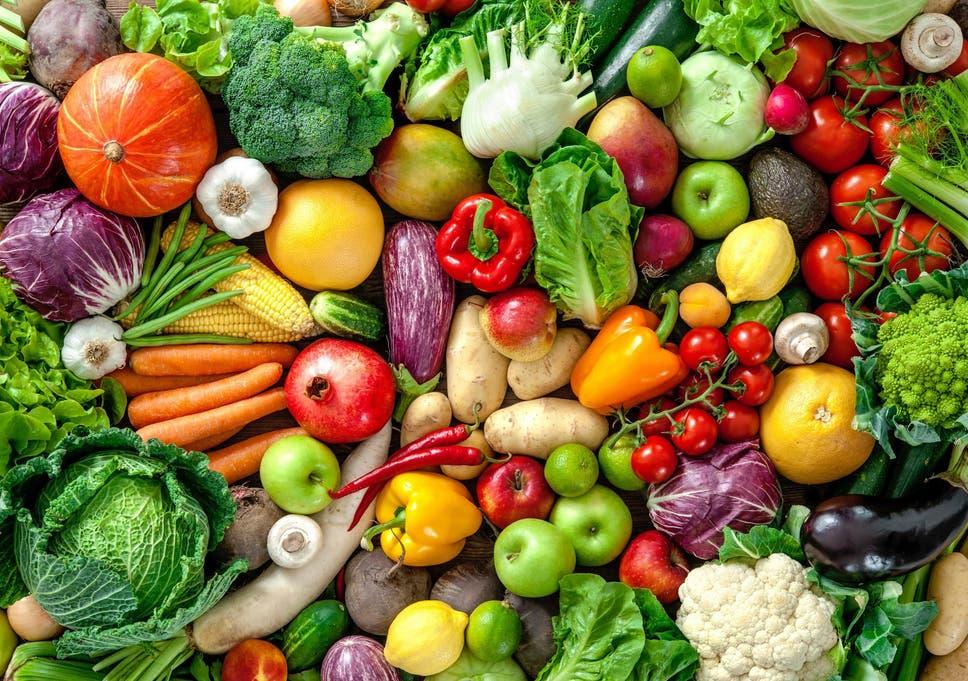Hasil gambar untuk vegetarian