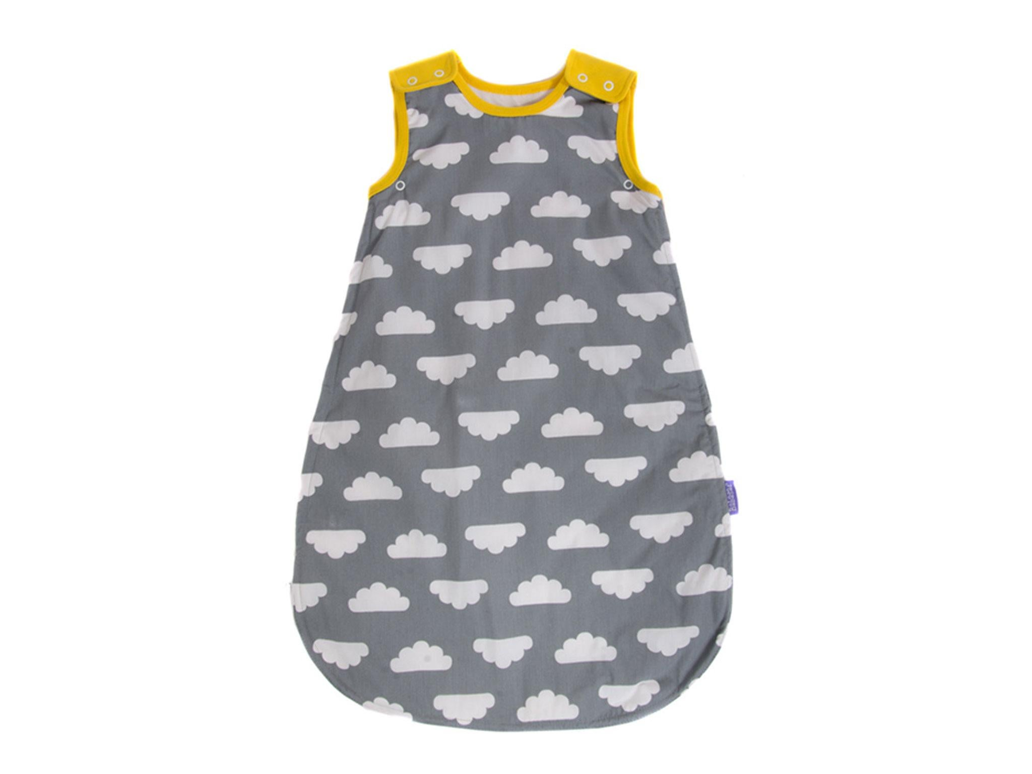 12 best sleeping bags for babies and toddlers | The Independent