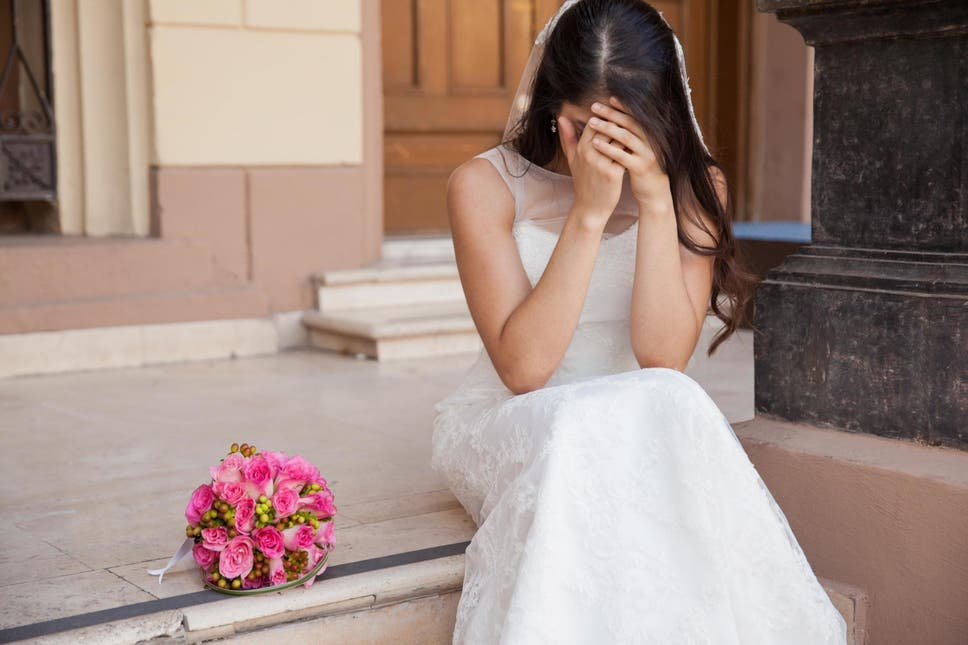 Mother in law planning on wearing floor length white dress to mother in law planning on wearing floor length white dress to wedding sparks debate junglespirit Choice Image