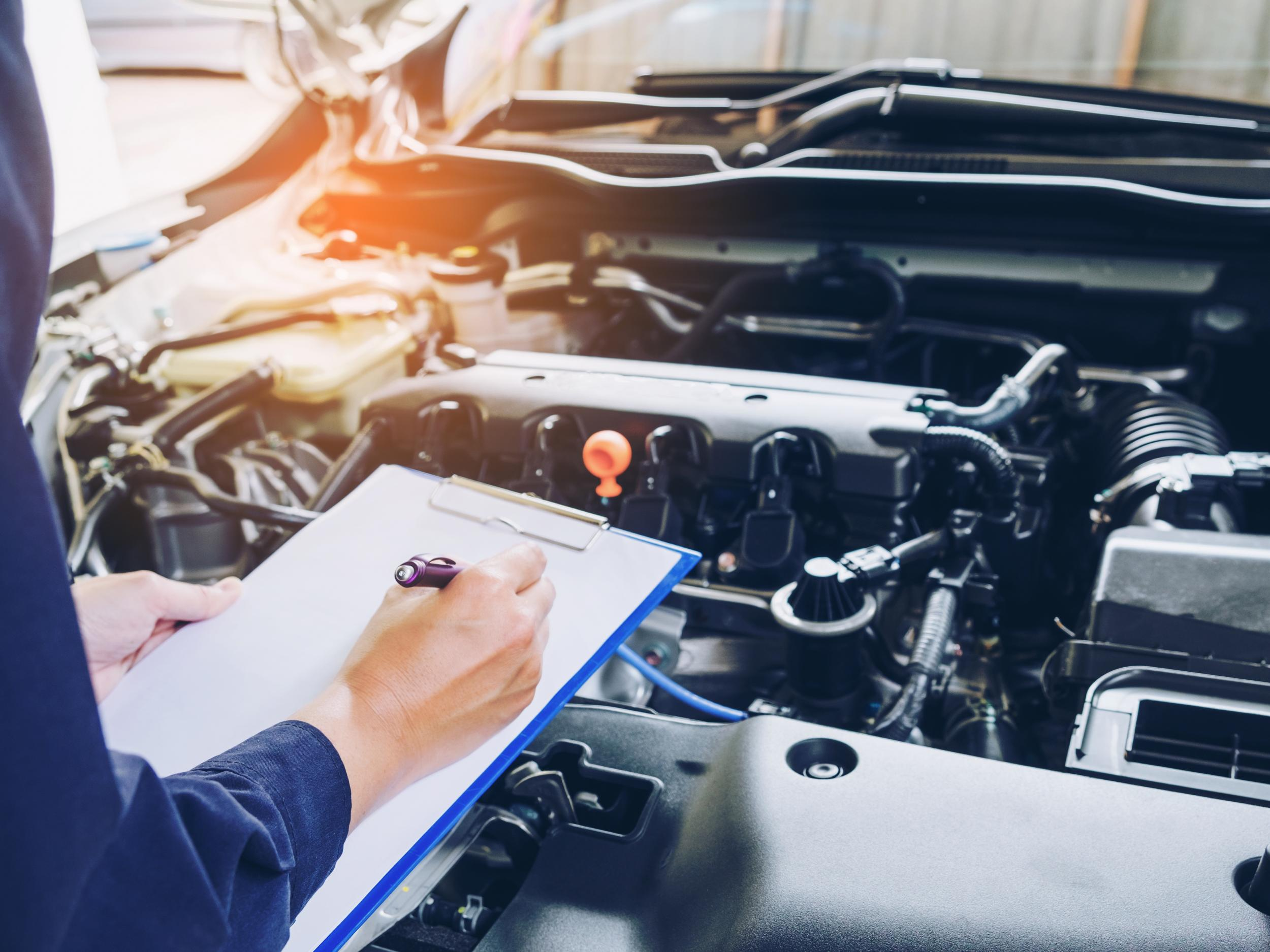 MOT tests - latest news, breaking stories and comment - The Independent