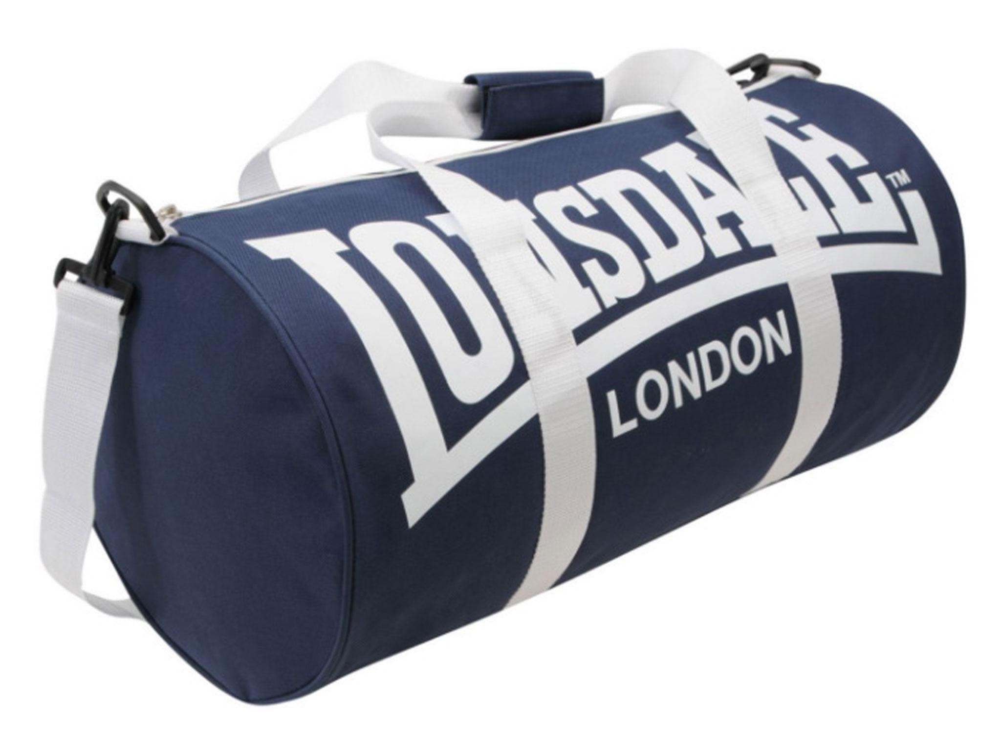 10486bdb511 Sports Direct Golf Shoe Bags