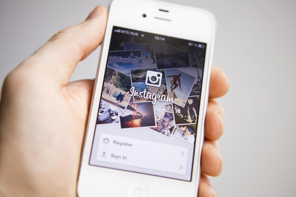 Why fake instagram followers can put your online safety at risk why fake instagram followers can put your online safety at risk ccuart Choice Image