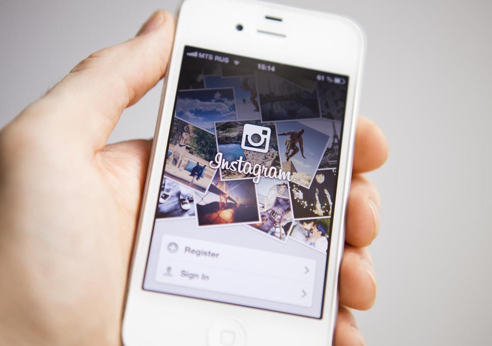 Why fake Instagram followers can put your online safety at