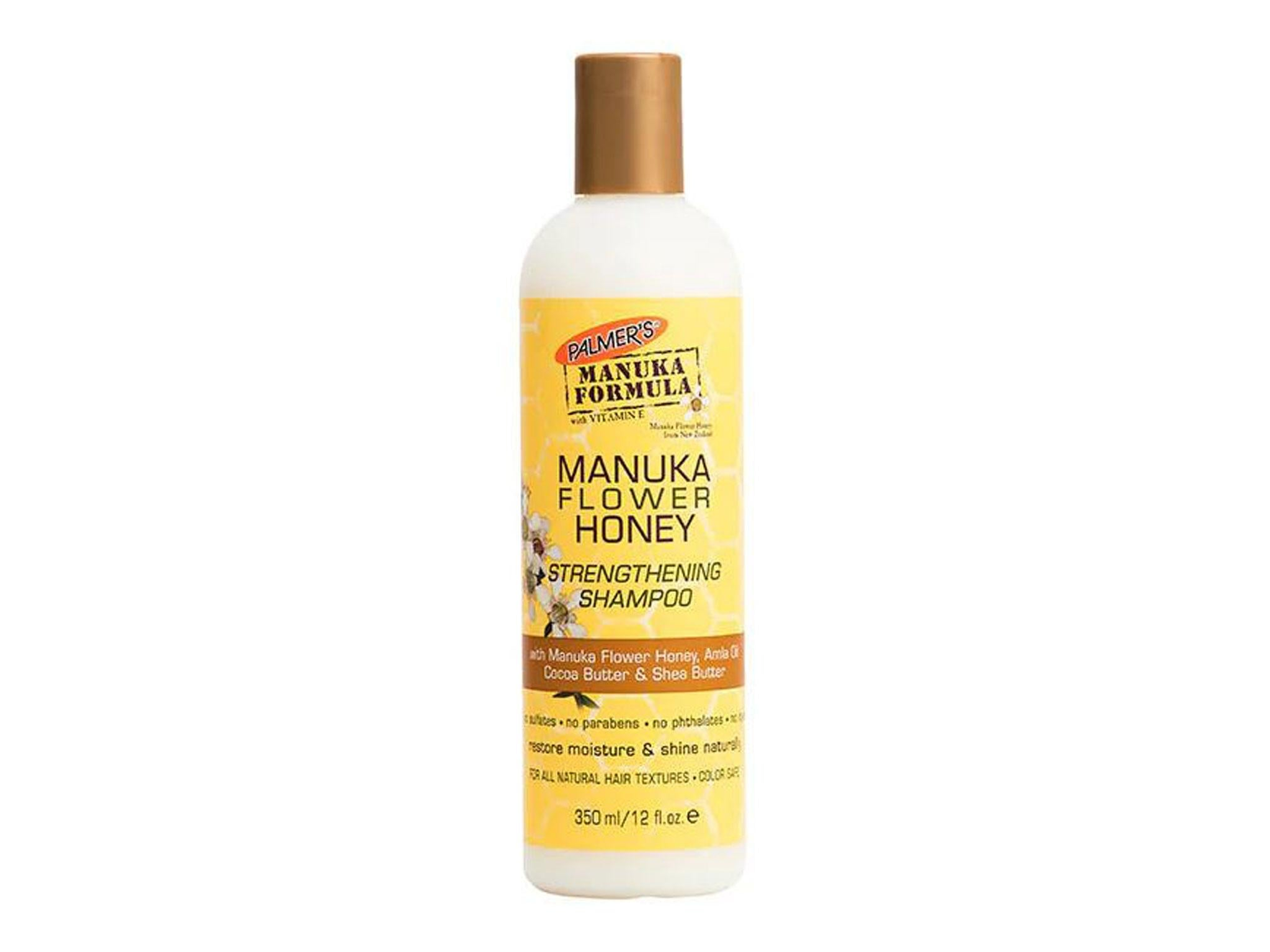 12 best shampoos and conditioners for afro hair | The