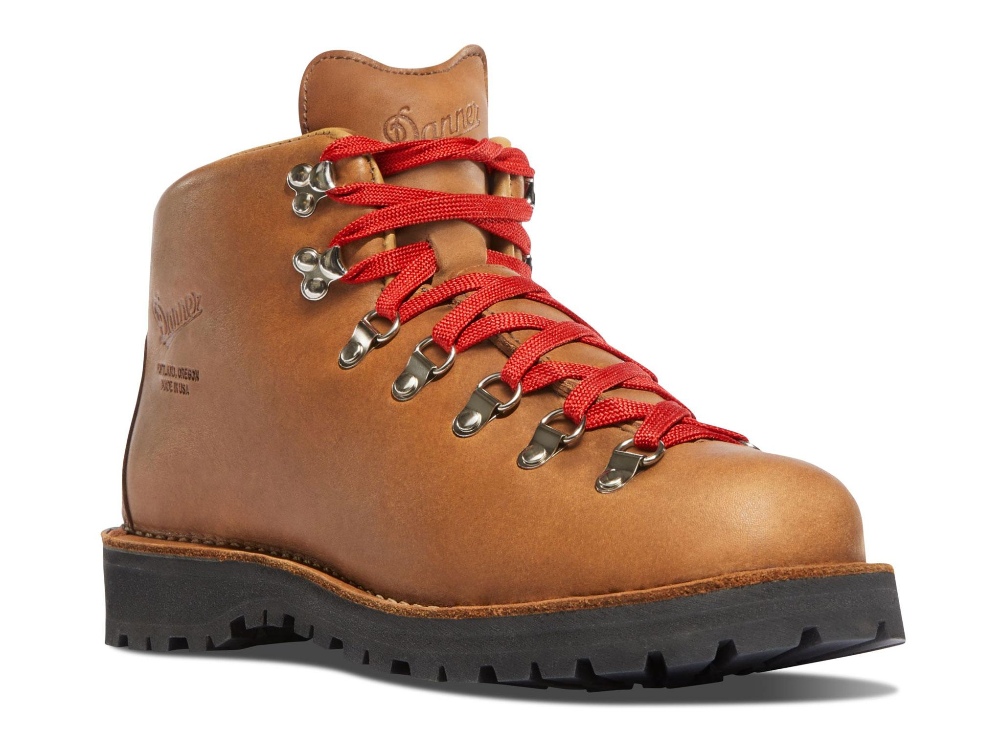 de9e2dc0e92 9 best men's hiking boots and shoes | The Independent