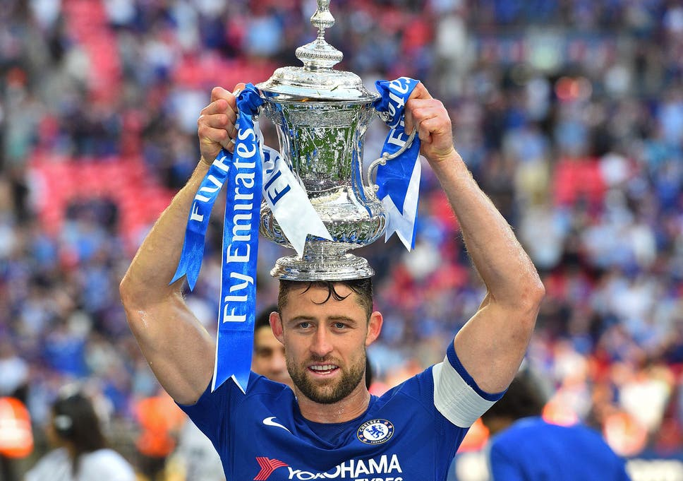 0273c75ee FA Cup third round draw  Chelsea begin defence against Nottingham Forest as  Liverpool face Wolves