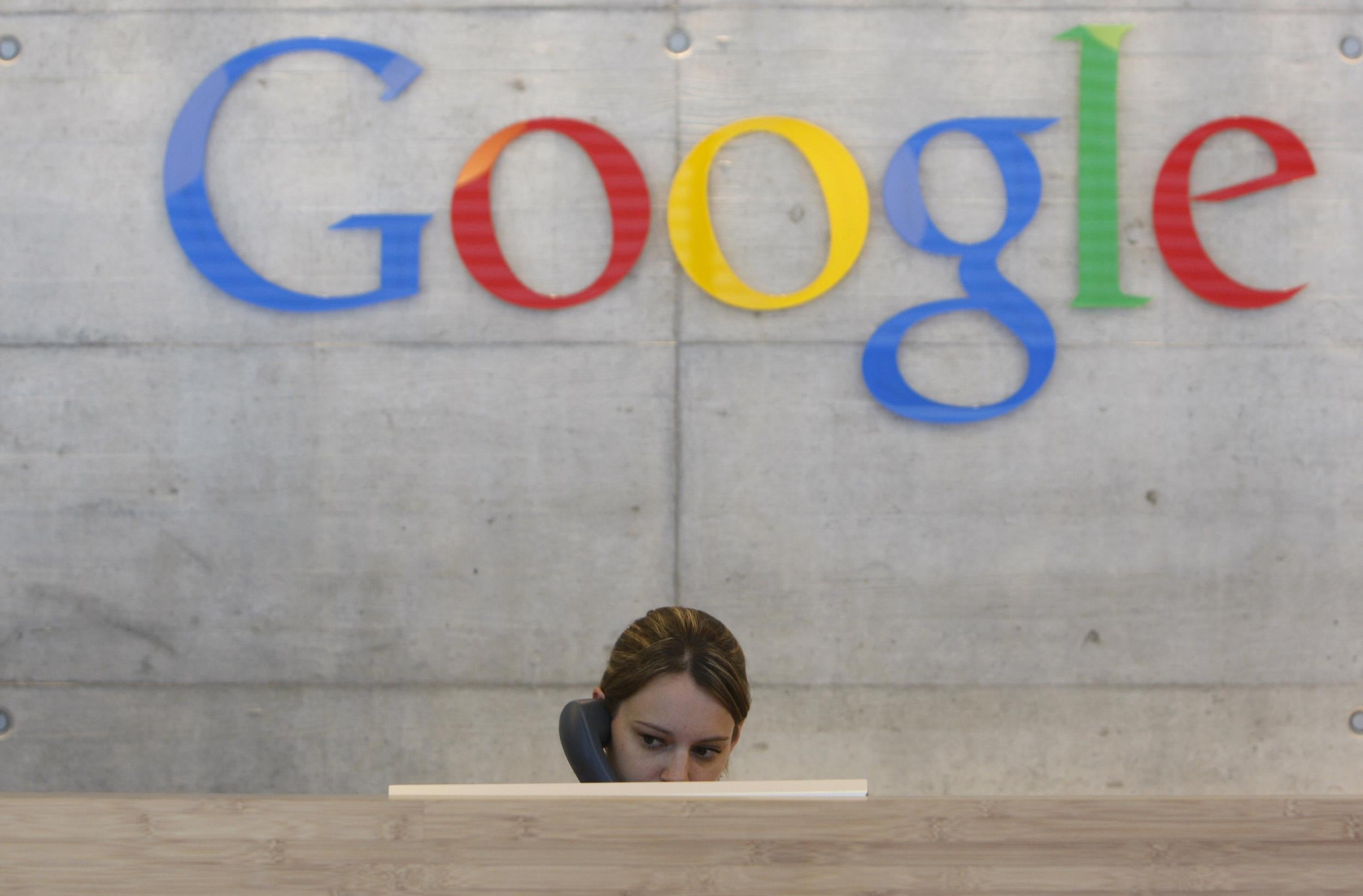 Google just quietly removed references to 'don't be evil' from its code of conduct