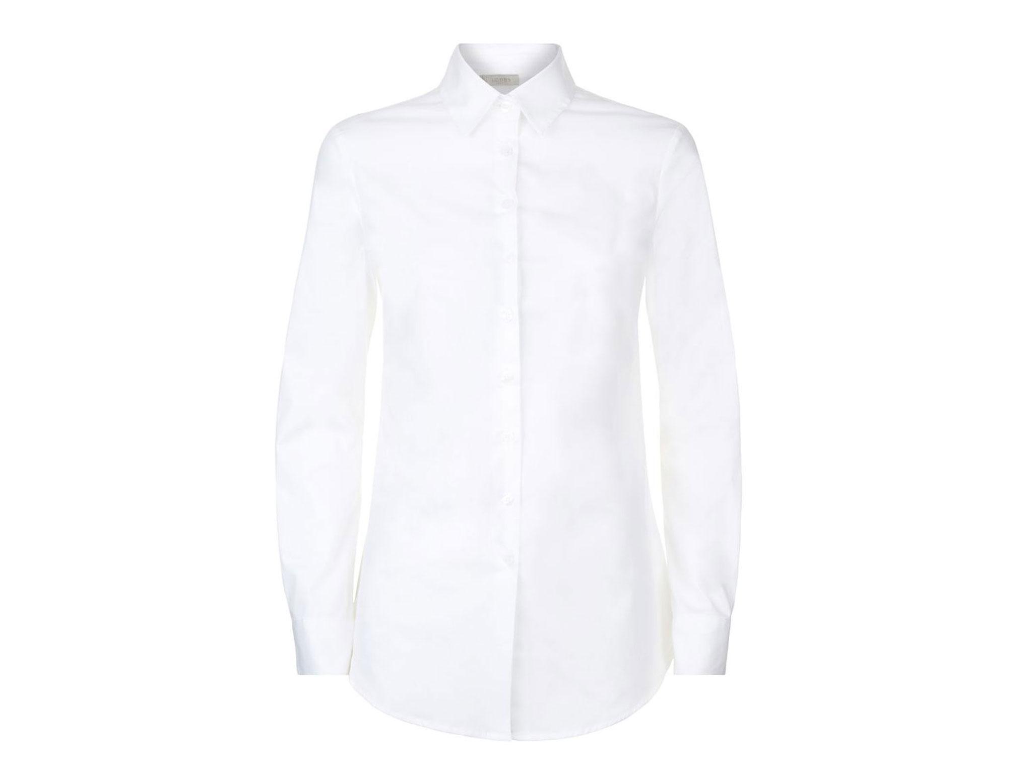 Hobbs Victoria Shirt 69 Hobbs