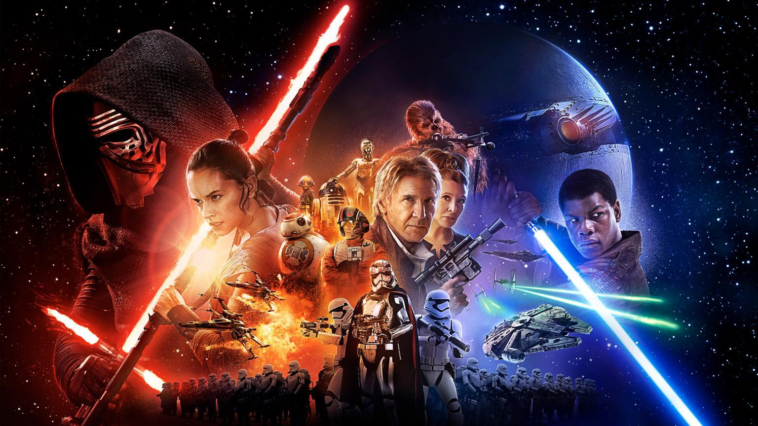 star wars the best order to watch every movie and tv show the