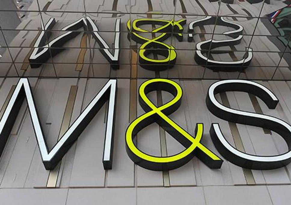 There Is Nothing Medieval About A Hijab Marks And Spencer Is Right