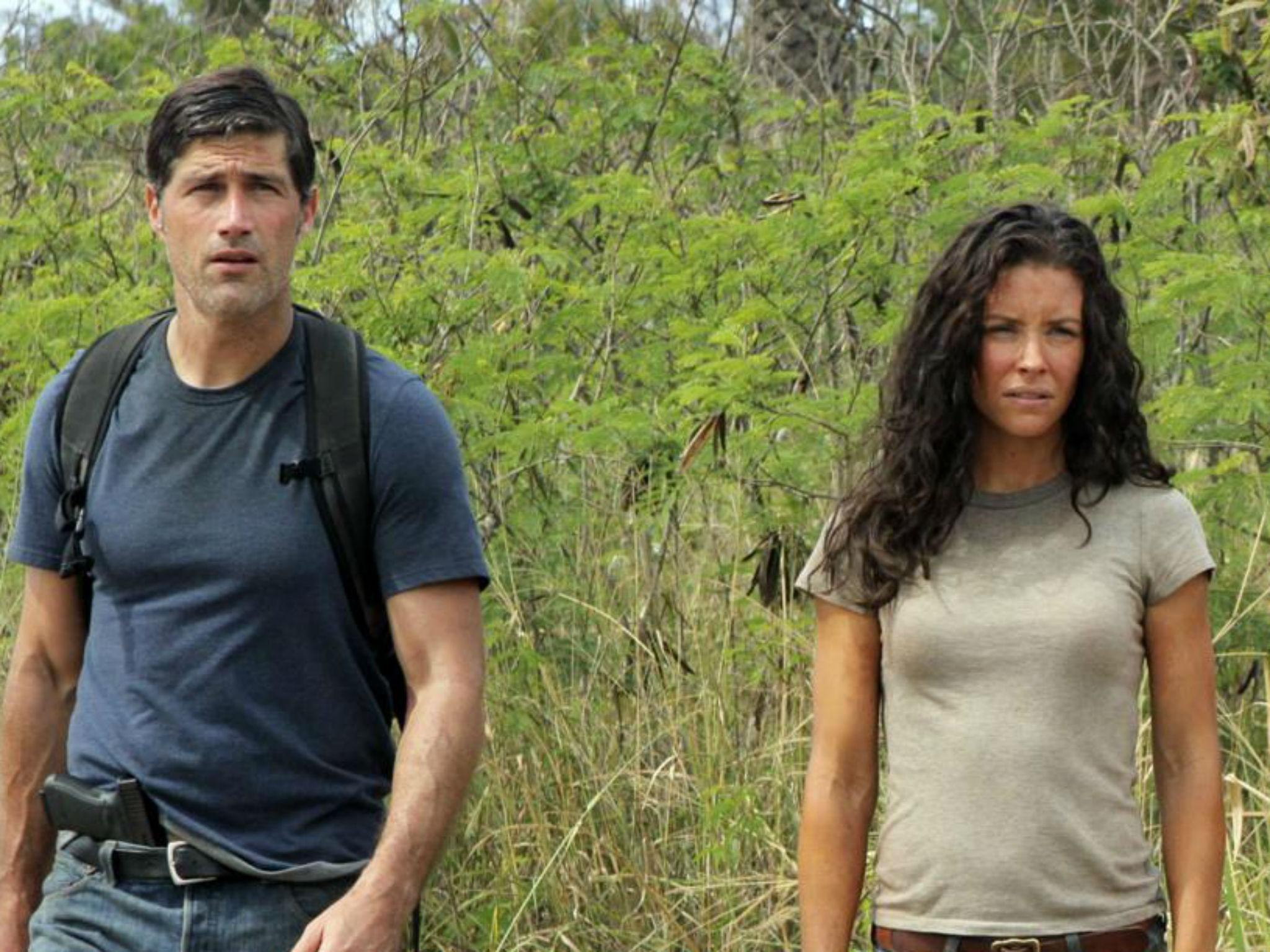 Lost ending explained 8 years on What actually happened in the