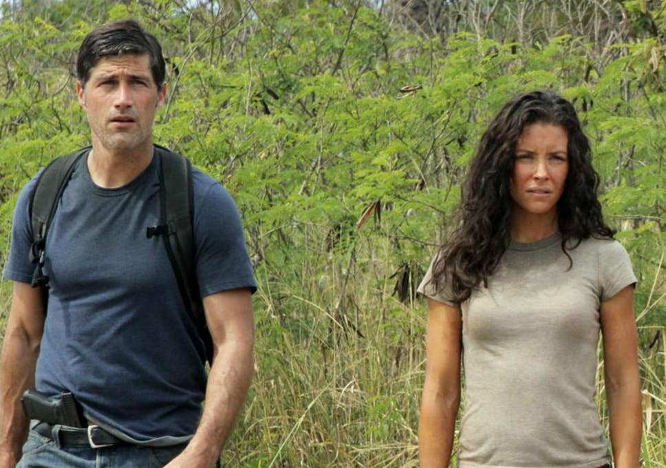 lost 8 years on co creator damon lindelof stands by controversial