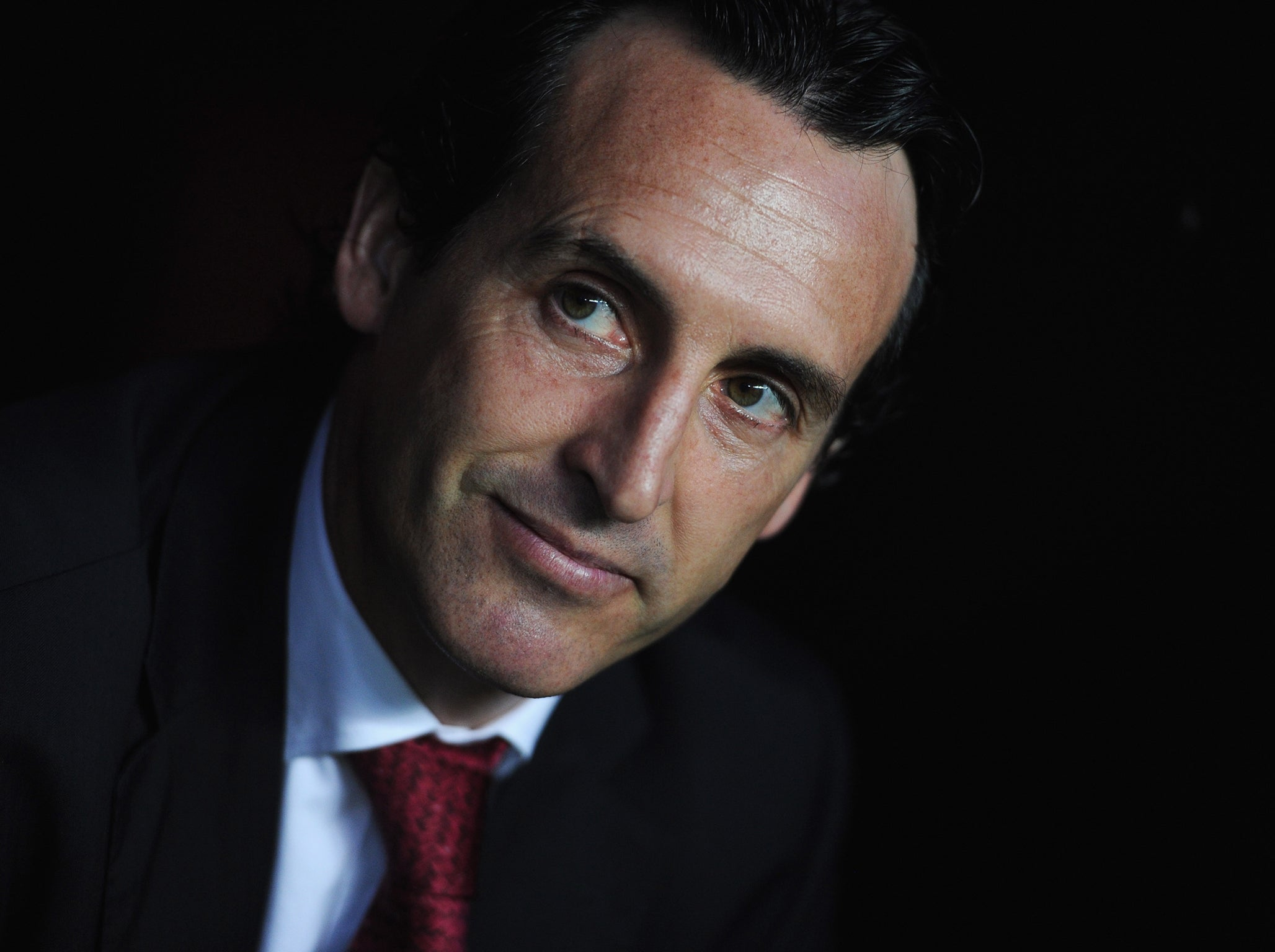 Arsenal new manager Unai Emery: How should Liverpool, Manchester United and Tottenham fans react to appointment?