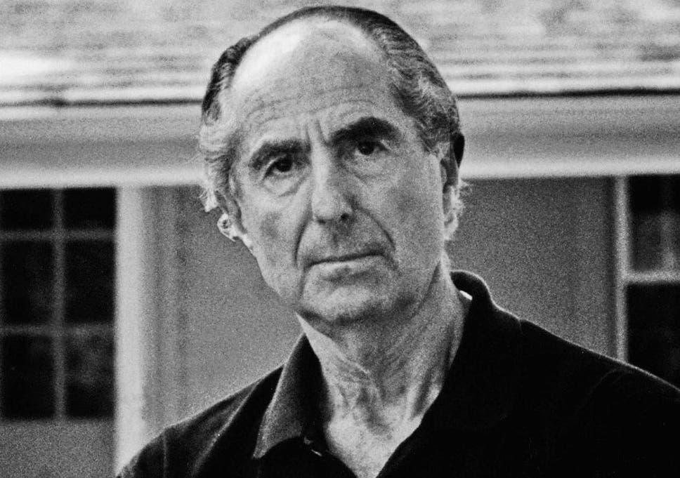 Philip Roth Epub