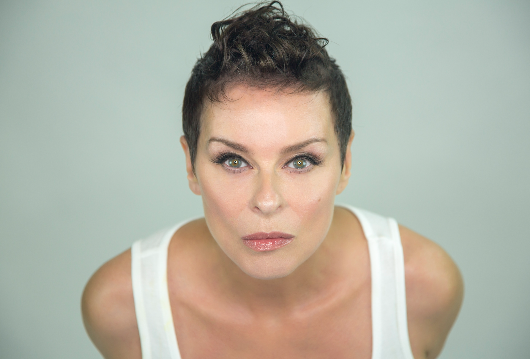 Watch Lisa Stansfield video
