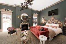 Revealing Vital Elements In Interior Design