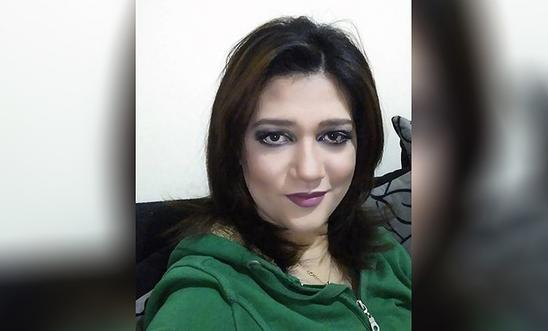 Egypt arrests woman who complained on Facebook about being sexually harassed in a bank