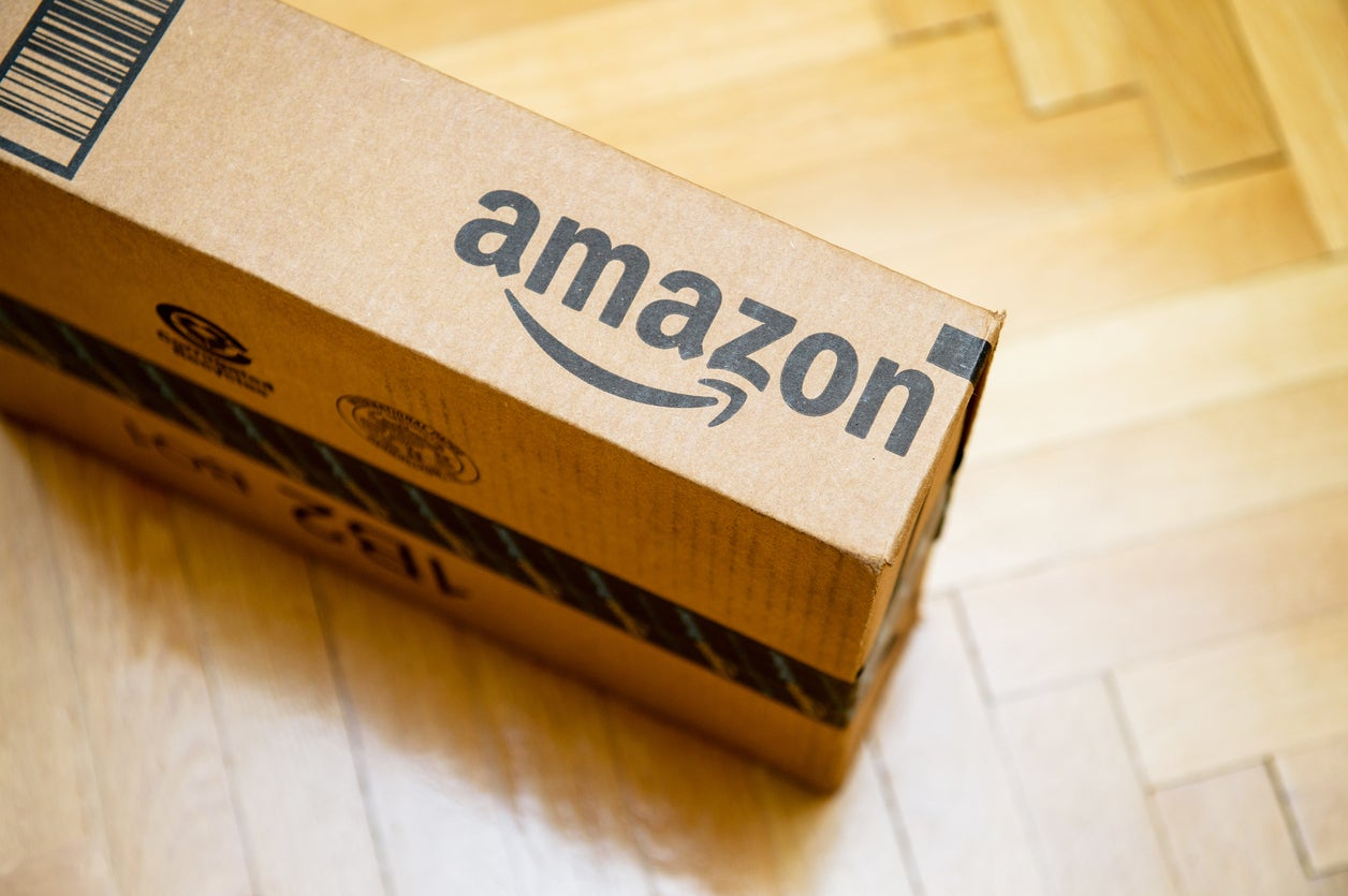 Amazon bans US customers who return too many purchases