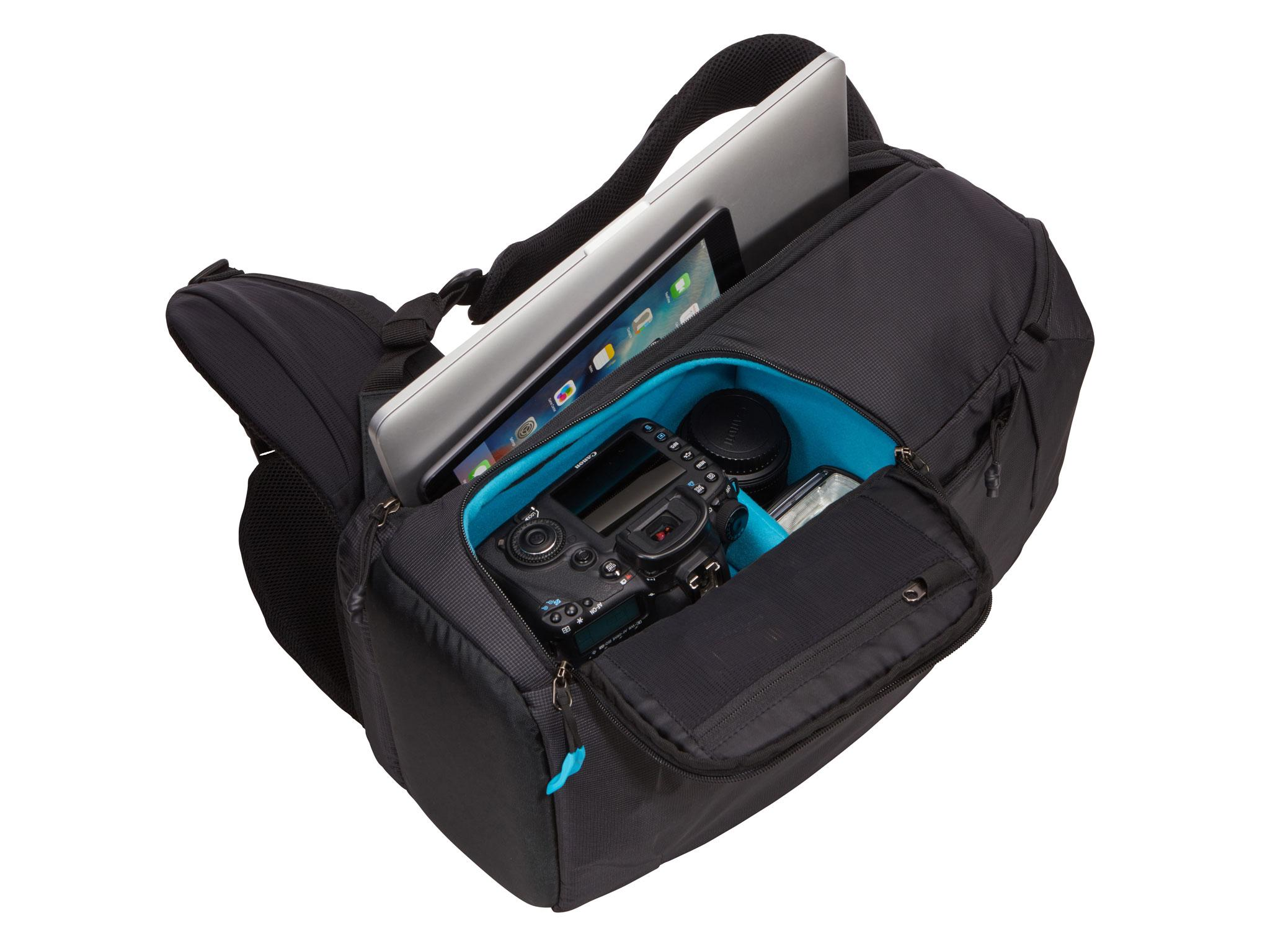 4bebc64de1 9 best camera bags for DSLRs and CSCs