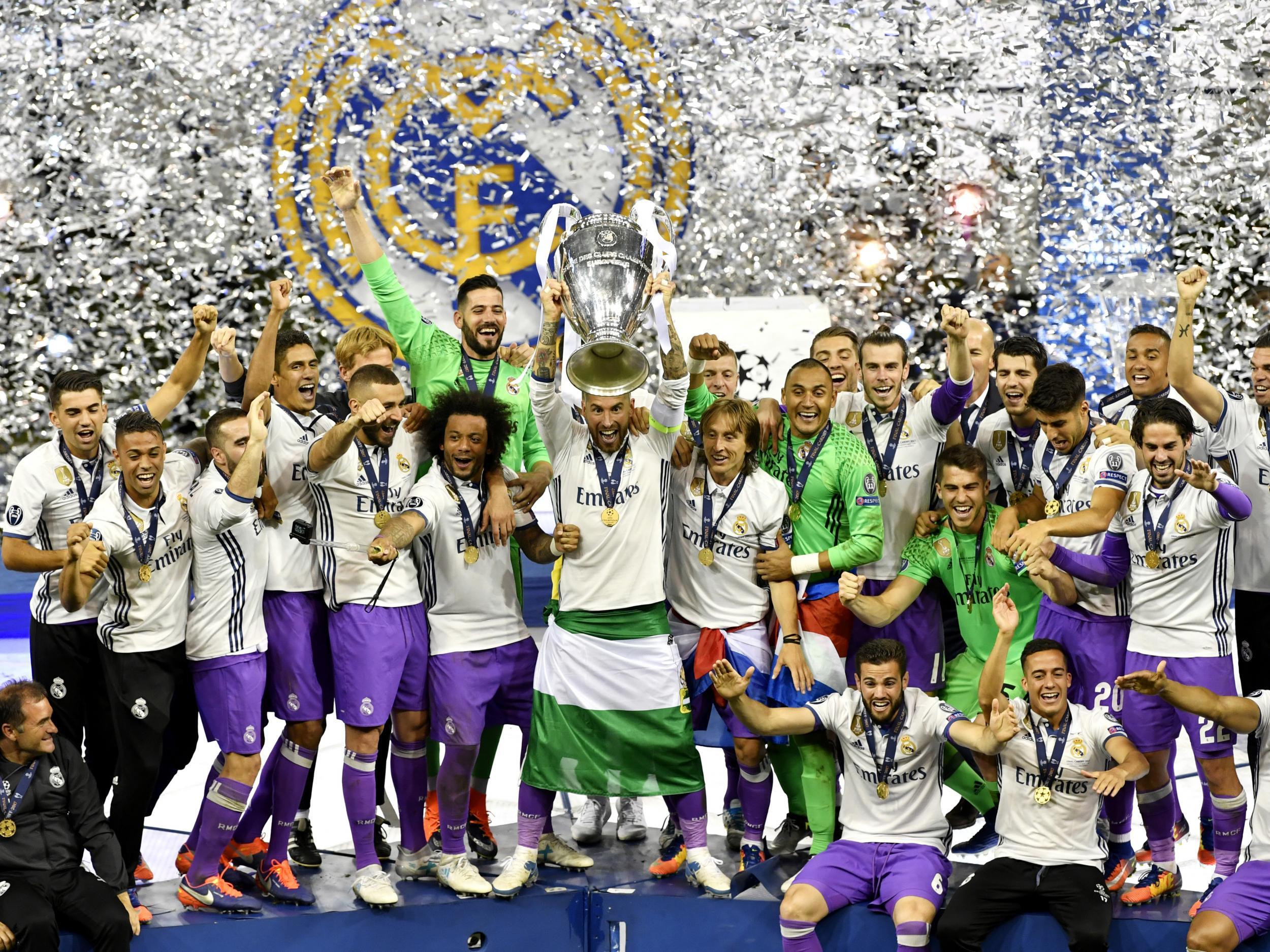 Forget La Liga form dd5cacbf4318f