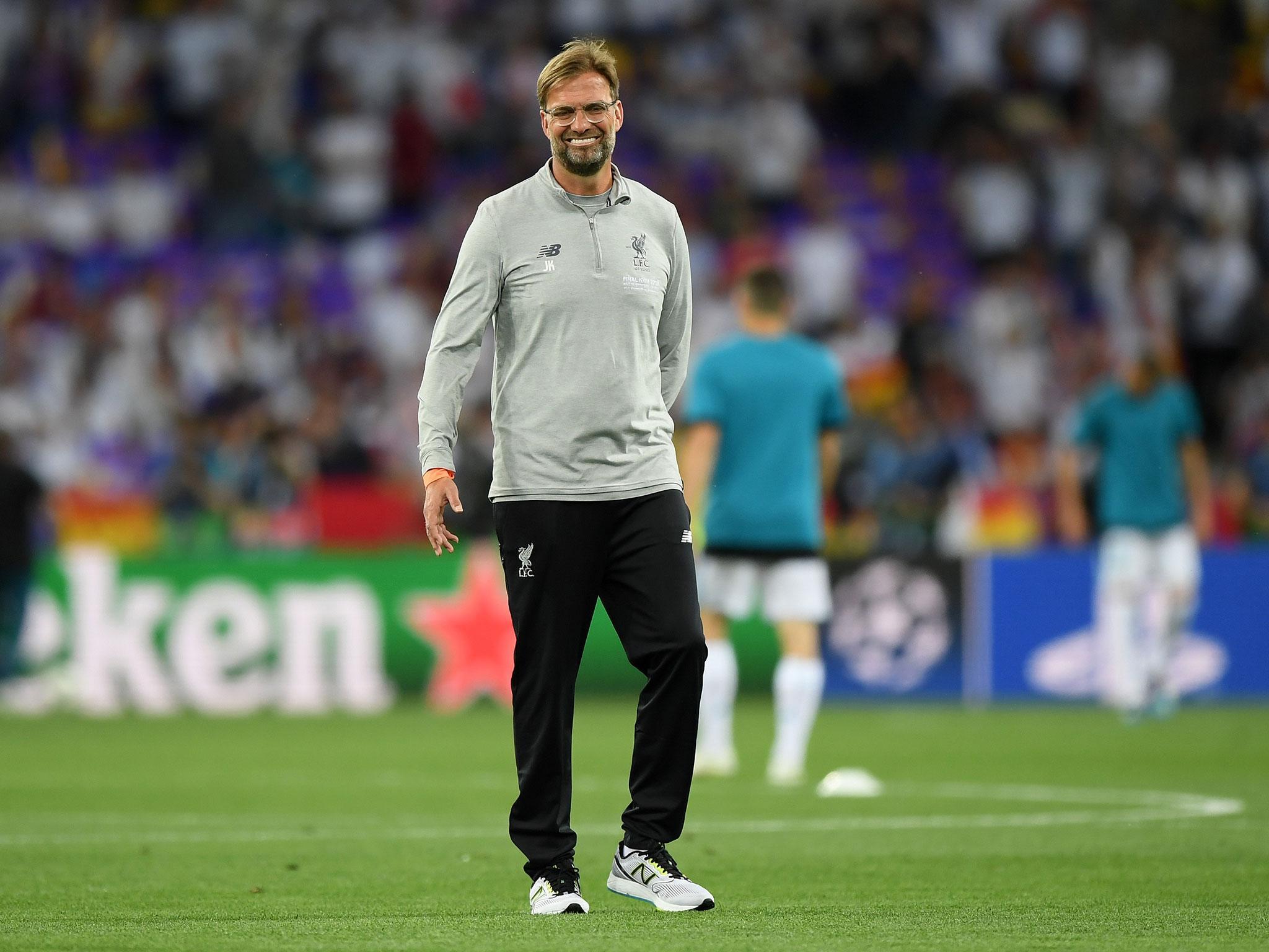 Liverpool sign Monaco's Fabinho on long-term contract | The
