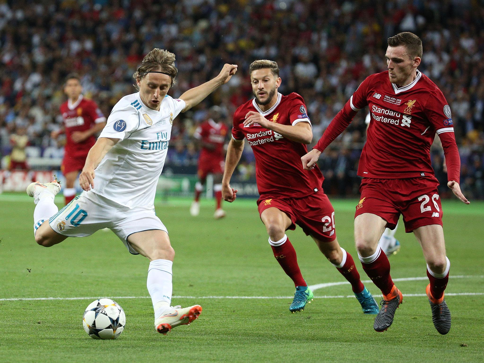 Liverpool sign Monaco's Fabinho on long-term contract   The