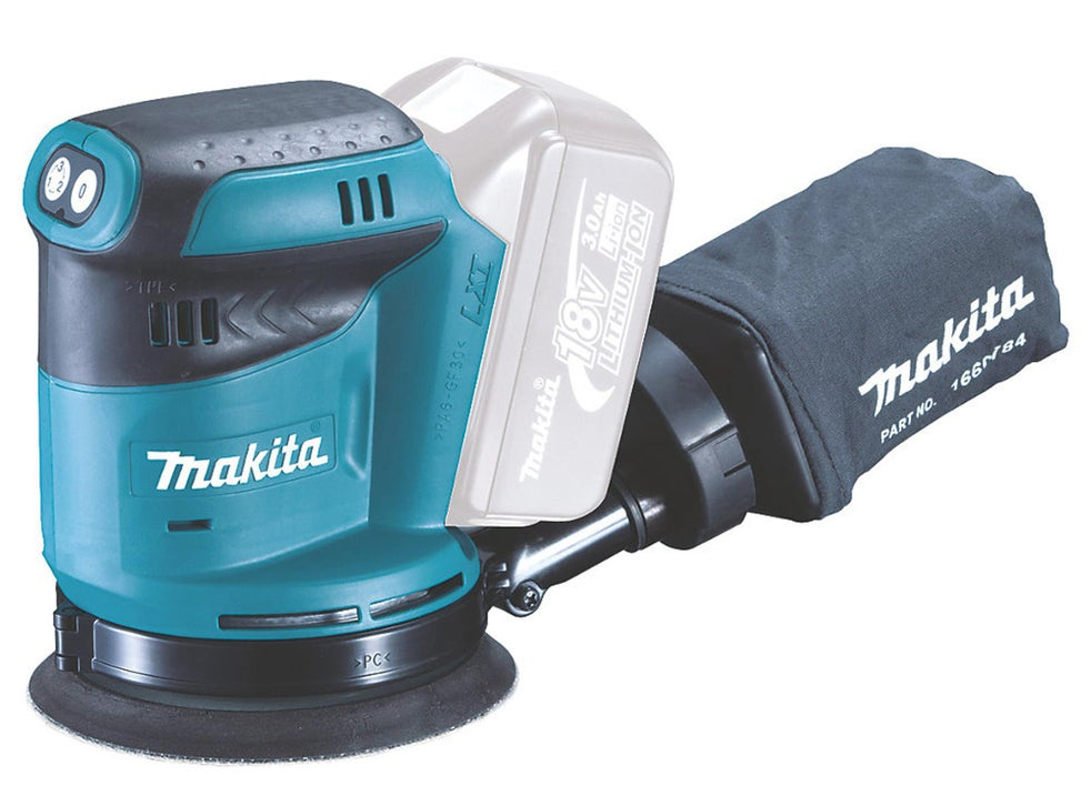 8 Best Cordless Sanders The Independent Independent