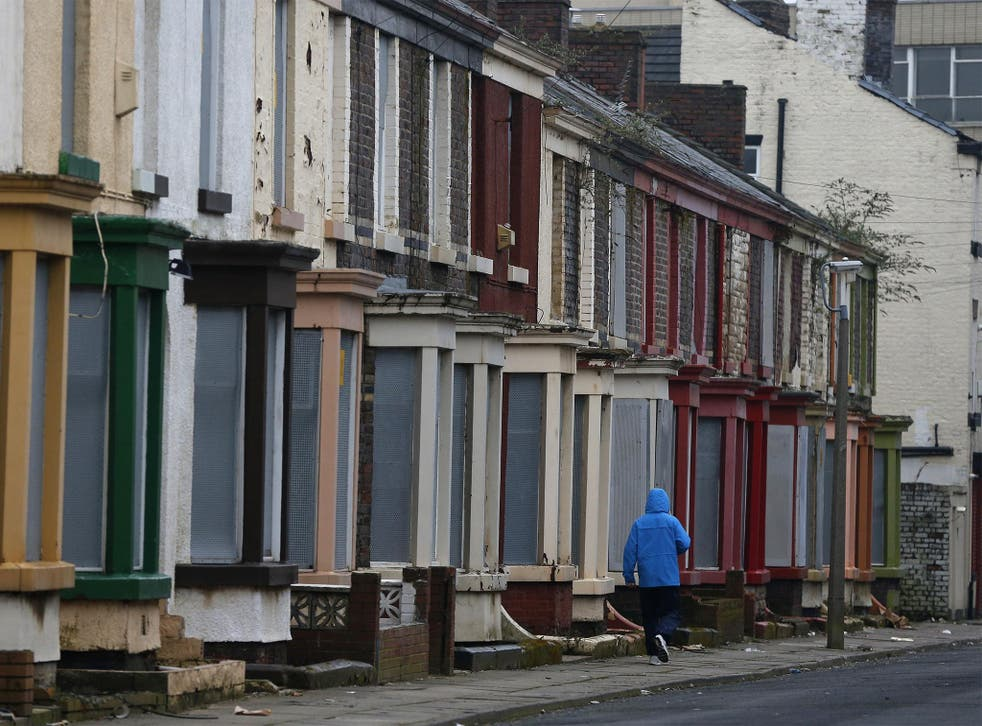 An undercover investigation by Shelter found that of 149 regional letting agent branches, 10 per cent have a policy not to let to anyone on housing benefit, regardless of whether they could afford the rent