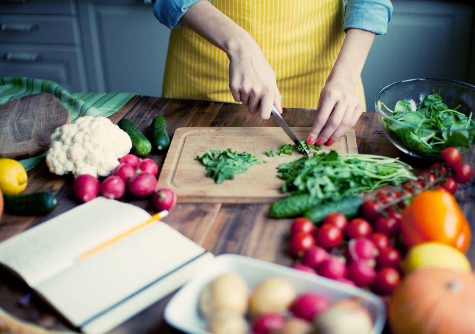 Online dating vegetarisk uk