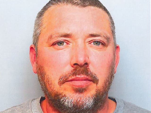 Lee Childs, of  Bedale Court, Morley, Leeds was responsible for posting packages of drugs to customers.