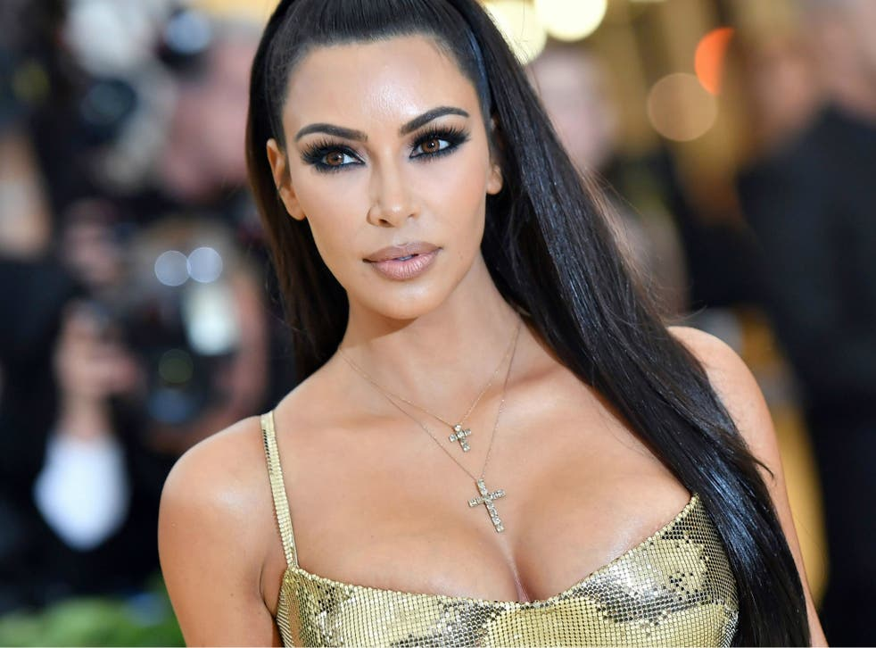 Kim Kardashian West is meeting with president Donald Trump in order to discuss pardoning a grandmother serving a life sentence in prison after her first drug offence