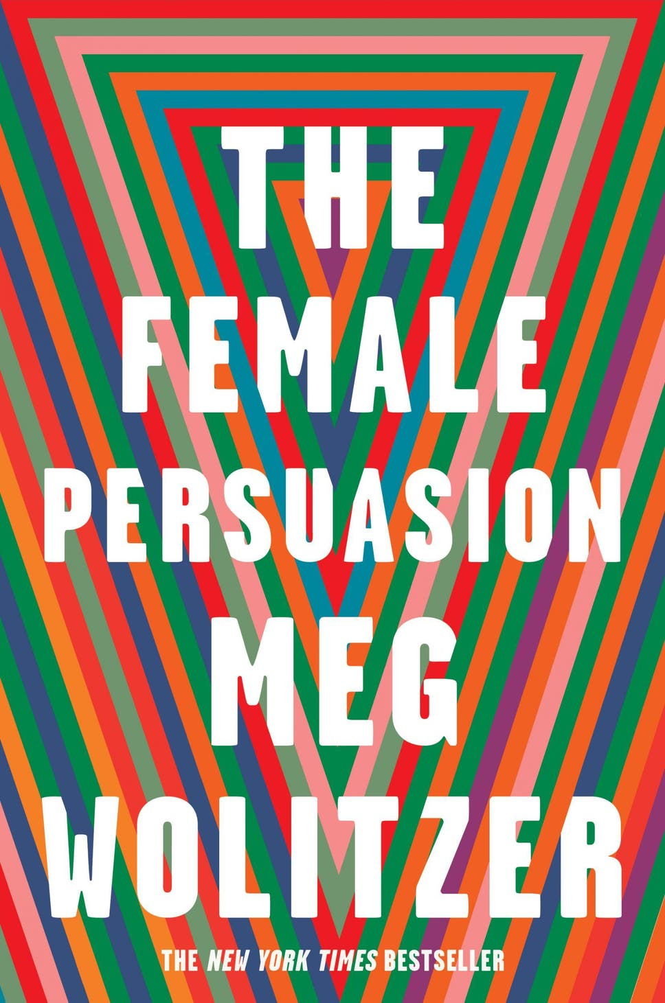 The female persuasion by meg wolitzer review living breathing the personal and political are naturally both at play in this pleasurable novel about different generations of feminists fandeluxe Image collections